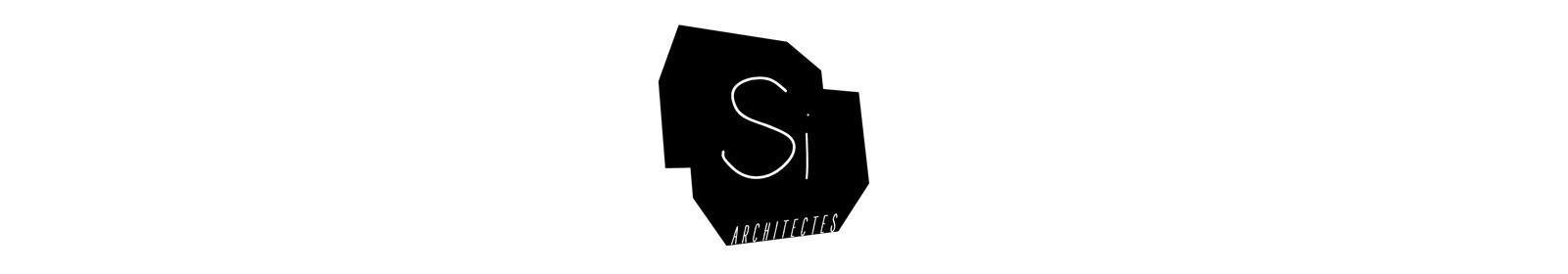 Si Architectes